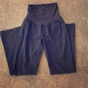 Gap maternity perfect trouser